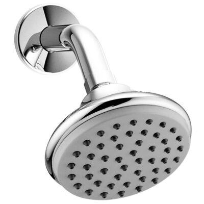 3. Alton Shower Heads
